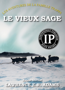 French version of the Le Vieux Sage